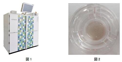 [画像](左)図1、(右)図2