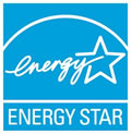 �摜�FENERGY STAR�̃��S
