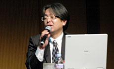 武田誠司 - JapaneseClass.jp