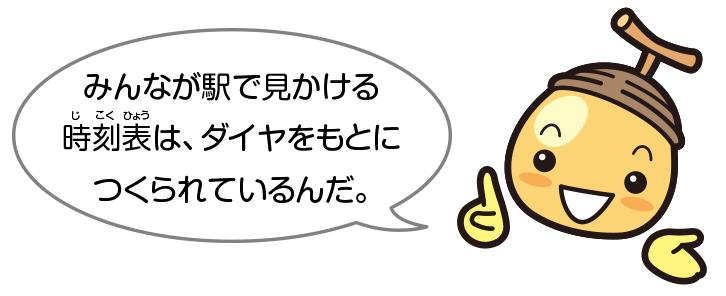 http://www.hitachi.co.jp/kids/kinopon/kinopontown/images/traffic/02/ill1002.png