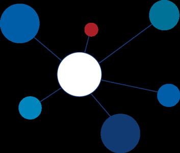 データ統合:活用分野:Pentaho:日立